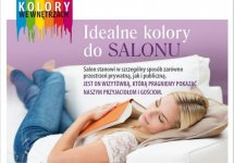 Idealne_kolory_fgarb_do_salonu_mae.jpg