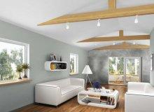 Piękno i nowoczesność w Twoim domu
