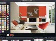 Koloryzer Śnieżki – dobieramy Barwy Natury do naszego mieszkania