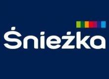 Śnieżka w rankingu Najcenniejszych Polskich Marek