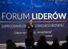 Biznesowi partnerzy Śnieżki spotkali się na I Forum Liderów