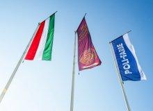 Grupa Kapitałowa Śnieżka pozyskała silnego partnera na Węgrzech