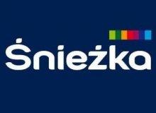 """Śnieżka w rankingu Najcenniejszych Polskich Marek """"Rzeczpospolitej"""