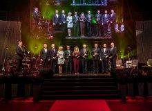 Śnieżka nagrodzona za promowanie Podkarpacia w Polsce i za granicą