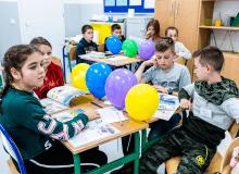 """Wystartowała 4. edycja programu edukacyjnego """"Mały Świat Dużego Pieniądza"""""""