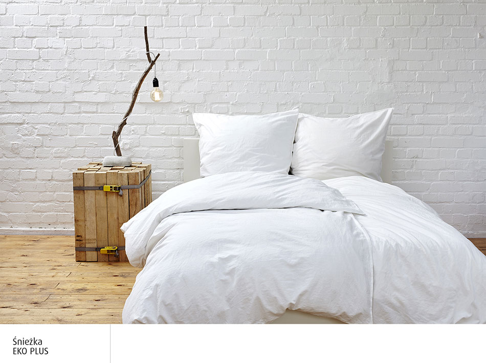 Nowoczesna Biała Sypialnia Jak Ją Urządzić Farby śnieżka